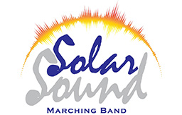 Solar Sound Marching Band